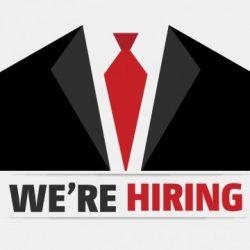 employment-background-design_1142-86